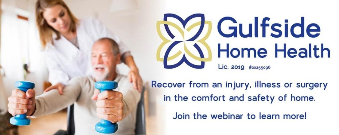 Home Health Care Services - Pasco & Pinellas County