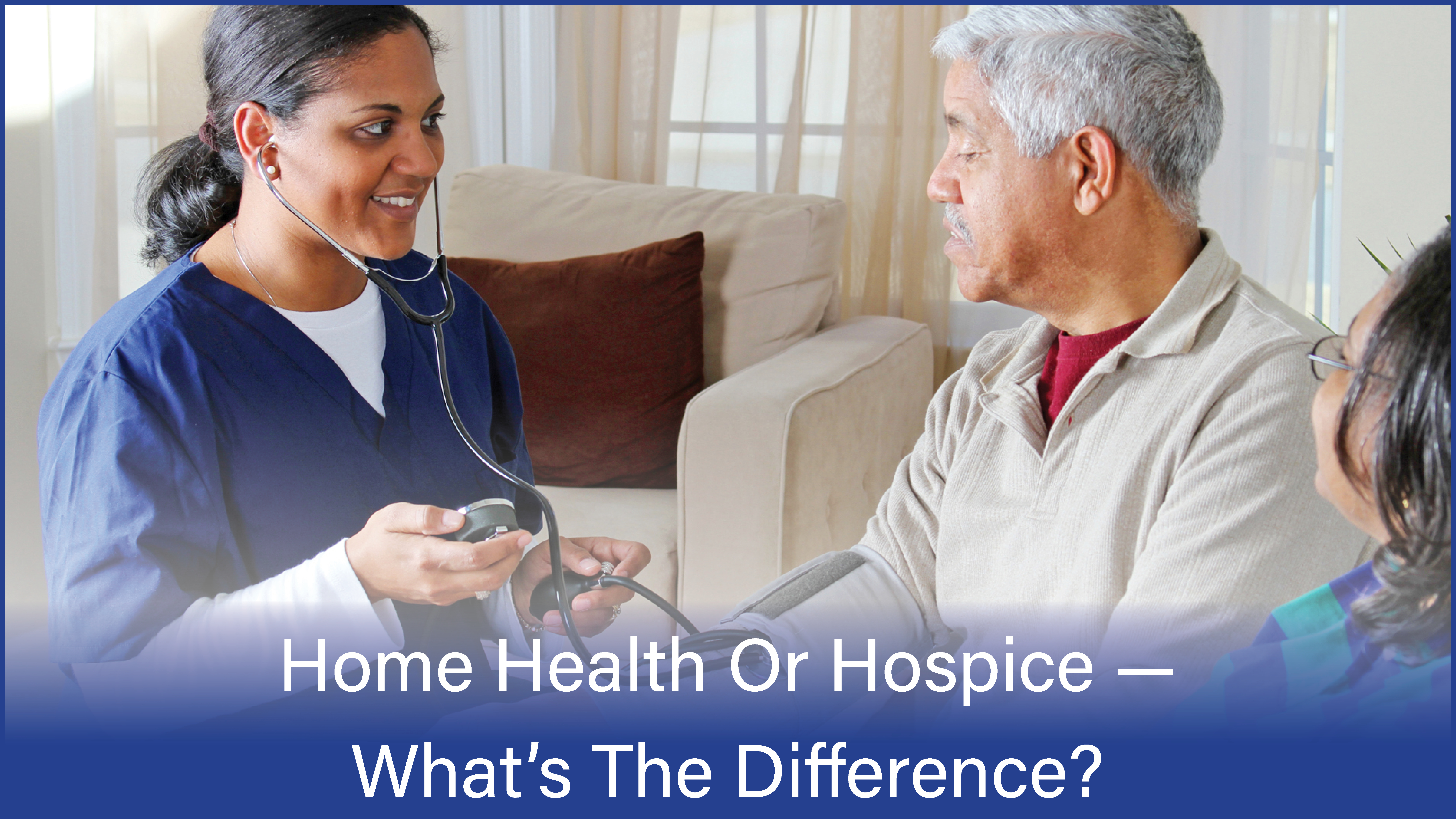 Home Health Blog Header-2