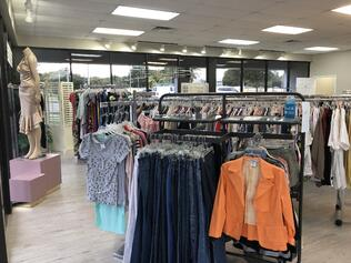 Lutz Location After Remodel