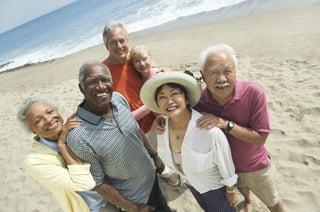 senior-couples.jpg