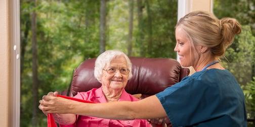nurse_helping_elderly_patient