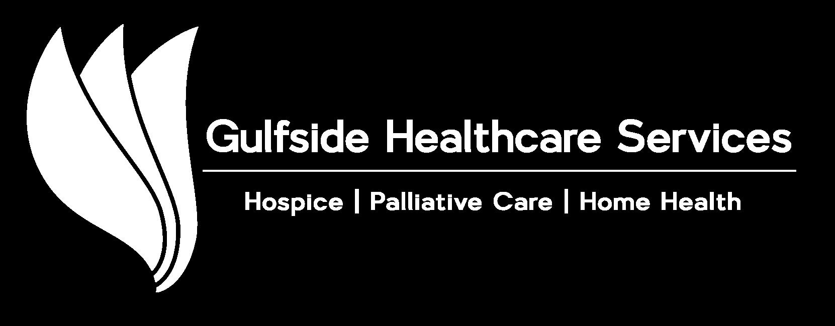 gulfside white logo-1